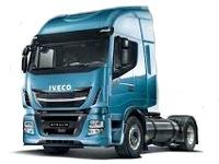 Купить стеклоочистители Iveco