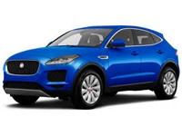 Купить стеклоочистители Jaguar