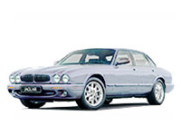 Стеклоочистители Jaguar XJ