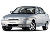 Купить стеклоочистители ВАЗ (Lada)