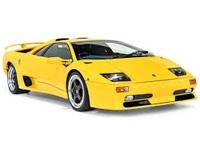 Купить стеклоочистители Lamborghini