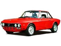 Купить стеклоочистители Lancia