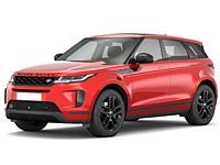 Купить стеклоочистители Land Rover Range Rover Evoque