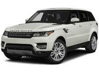 Купить стеклоочистители Land Rover