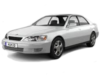 Купить стеклоочистители Lexus