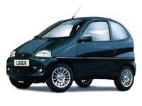 Купить стеклоочистители Ligier