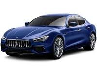 Купить стеклоочистители Maserati