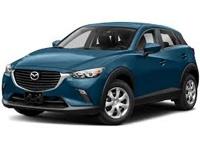 Купить стеклоочистители Mazda