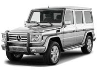 Купить стеклоочистители Mercedes-Benz