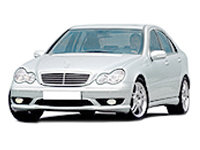 Стеклоочистители Mercedes-Benz CLC-Class