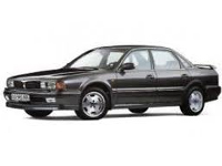 Купить стеклоочистители Mitsubishi