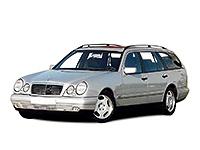 Стеклоочистители Mercedes-Benz E-Class