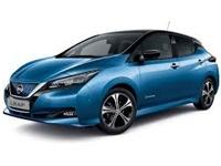 Купить стеклоочистители Nissan