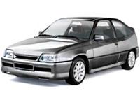 Купить стеклоочистители Opel