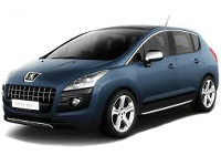 Купить стеклоочистители Peugeot