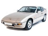 Купить стеклоочистители Porsche