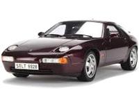 Купить стеклоочистители Porsche 928