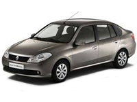 Купить стеклоочистители Renault