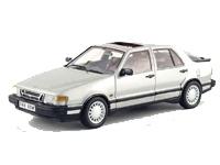 Стеклоочистители Saab 9000