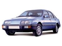 Стеклоочистители Ford Sierra