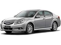 Купить стеклоочистители Subaru
