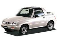 Купить стеклоочистители Suzuki X090