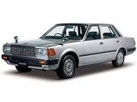 Купить стеклоочистители Toyota