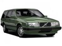 Купить стеклоочистители Volvo