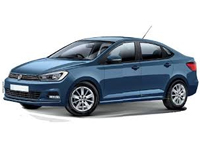 Купить стеклоочистители Volkswagen [VW]