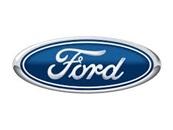 Стеклоочистители Форд