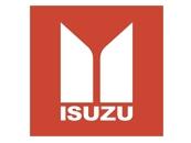 Стеклоочистители Исузу
