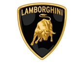 Стеклоочистители Ламборгини