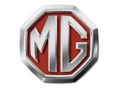 Стеклоочистители МГ