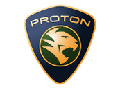 Стеклоочистители Протон
