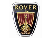 Стеклоочистители Ровер