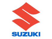 Стеклоочистители Сузуки