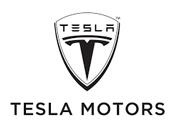 Стеклоочистители Тесла