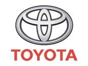 Стеклоочистители Тойота
