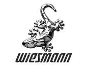 Стеклоочистители Вейсман